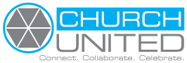 Church United