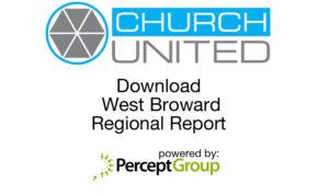 West-Broward